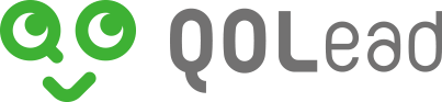 QOLead, Limited